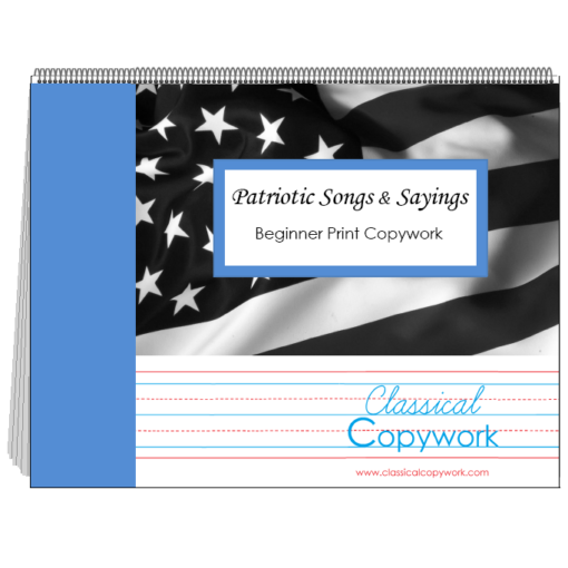patriotic-songs-and-sayings-front-cover-image
